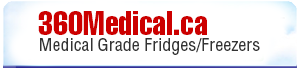 Medical-Grade-Refrigerators-Freezers-Canada